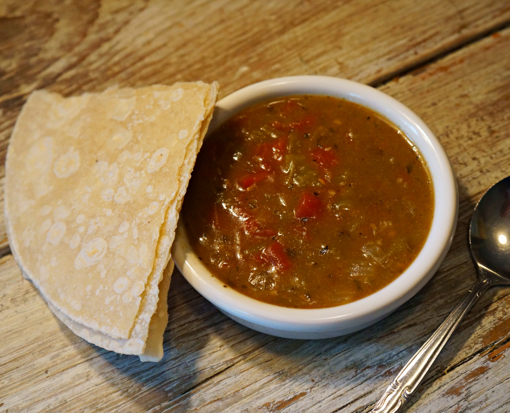Best Colorado Green Chile A Wholesome Dish